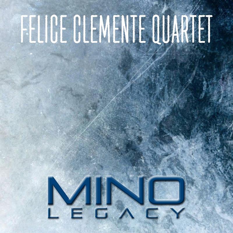 mino_legacy_marzo2017_croce_via_di_suoni_cover
