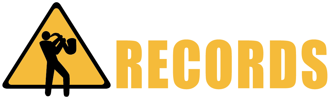 Logo-Crocevia-Records-Curvas-02