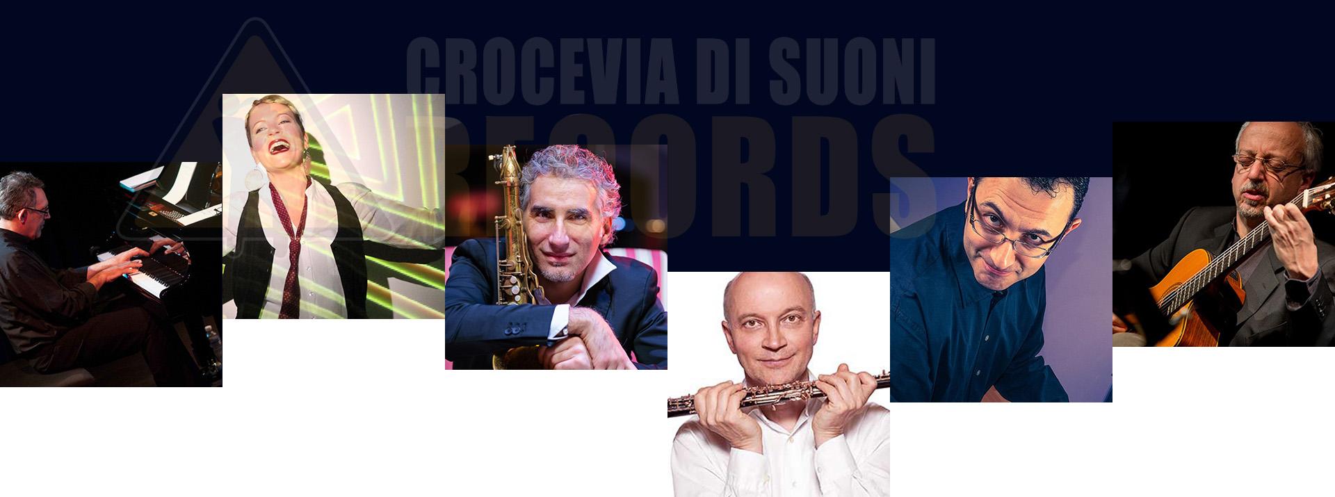 about_artisti_croceviadisuoni_records