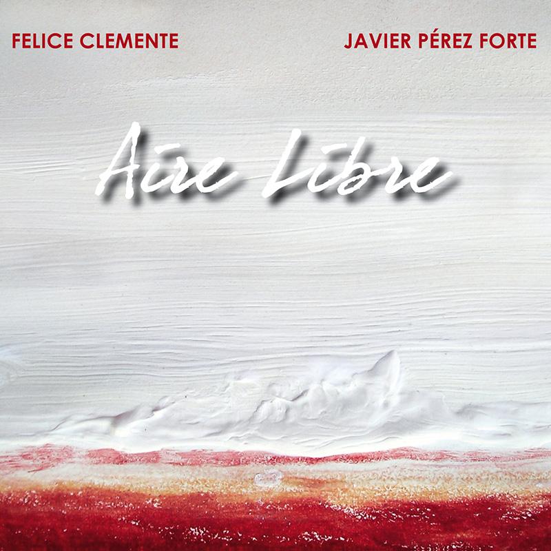 aire_libre_marzo_2012_croce_via_di_suoni_cover