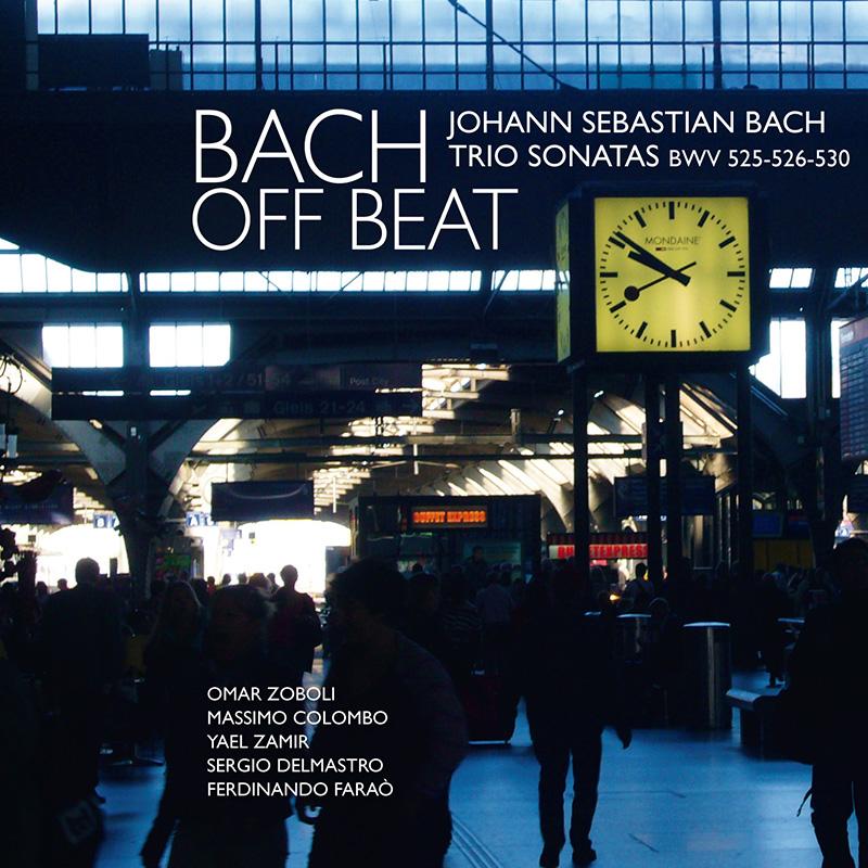 bach_off_beat_gennaio_2012_croce_via_di_suoni_cover