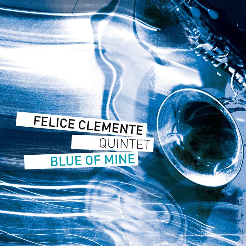 blue_of_mine_2008_croce_via_di_suoni_cover