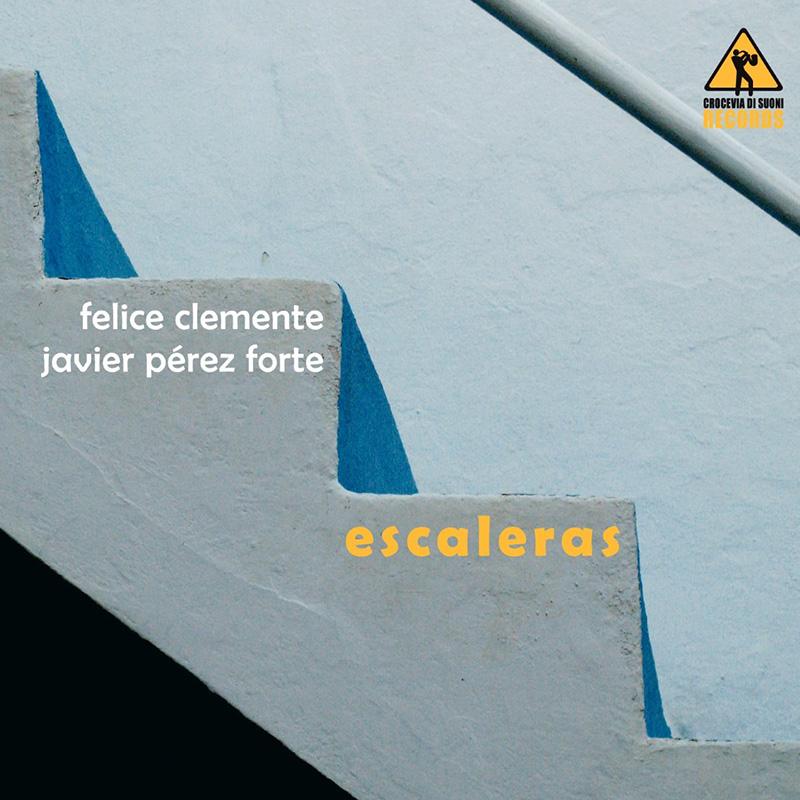 escaleras_2007_croce_via_di_suoni_cover