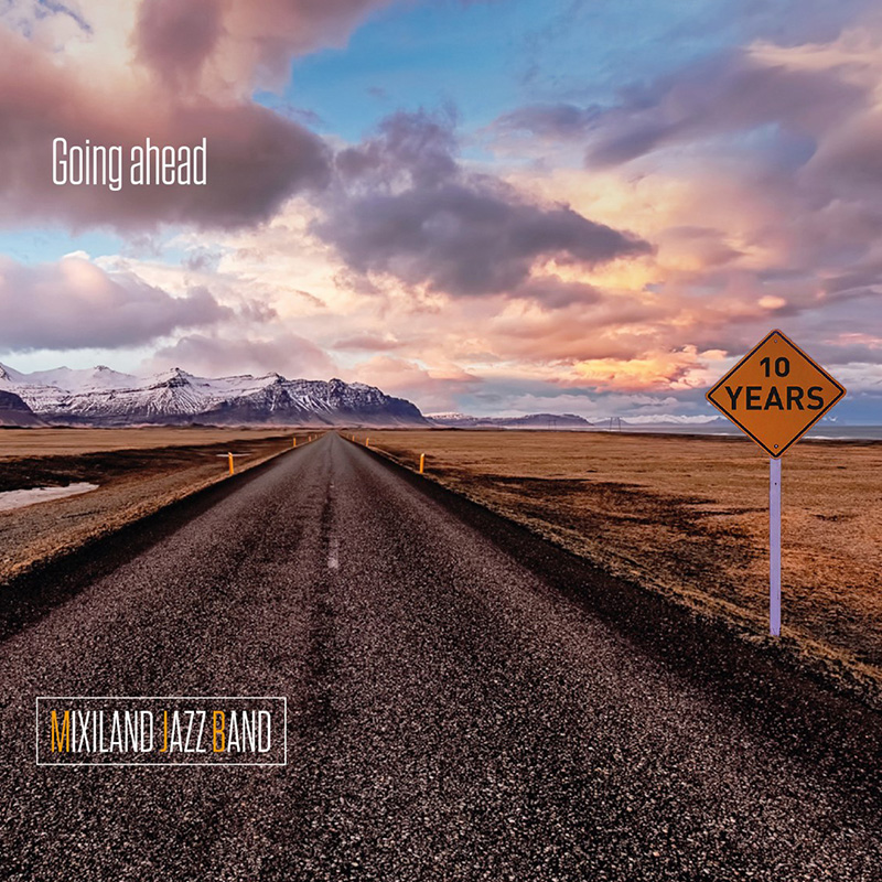 going_ahead_gennaio_2017_croce_via_di_suoni_cover