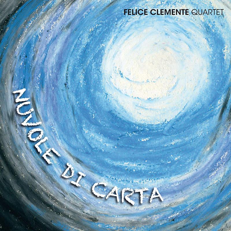 nuvole_di_carta_marzo_2011_croce_via_di_suoni_cover