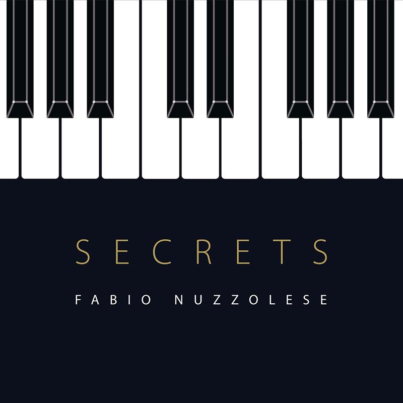 secrets_aprile_2014_croce_via_di_suoni_cover