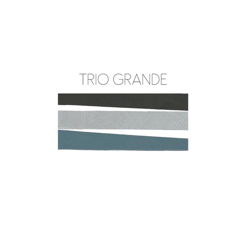 trio_grande_aprile_2015_croce_via_di_suoni_cover